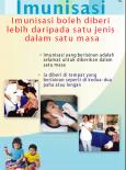 Imunisasi 11