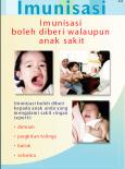 Imunisasi 12