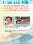 Imunisasi 13