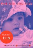 Imunisasi 14