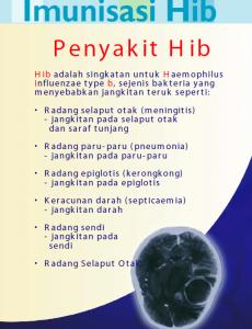 Imunisasi 15