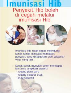 Imunisasi 19
