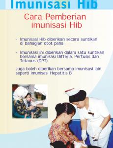 Imunisasi 21