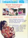 Imunisasi 22