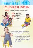 Imunisasi 24