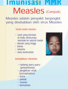 Imunisasi 27