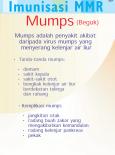 Imunisasi 28