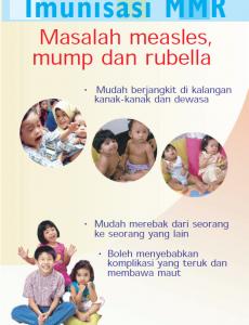 Imunisasi 30