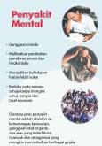 Mental:Pameran Kesihatan Mental - 04 (2)