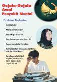 Mental:Pameran Kesihatan Mental - 04 (3)