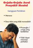 Mental:Pameran Kesihatan Mental - 04 (4)