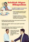 Mental:Pameran Kesihatan Mental - 04 (8)