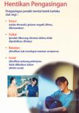 Mental:Pameran Kesihatan Mental - 04 (9)