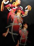 Tembakau:Pameran Minggu Tanpa Tembakau 2008 (14)