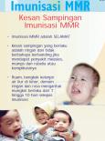 Imunisasi 26