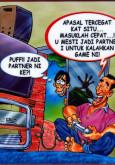 AIDS (Versi Kartun) 3