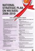 AIDS:Pameran Cegah AIDS : Tunaikan Janji 9
