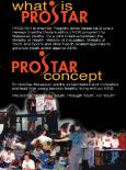 Prostar:Pameran Maklumat Prostar (English) 1