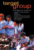 Prostar:Pameran Maklumat Prostar (English) 9