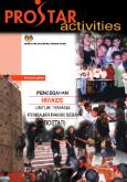 Prostar:Pameran Maklumat Prostar (English) 11