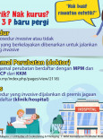 Prosedur Invasive (1)