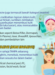 Prosedur Invasive (2)