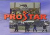 Prostar (B.English)