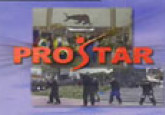 Prostar (B.Malaysia)