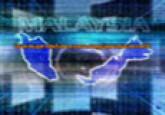 Prostar Net (B.Malaysia)