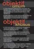 Prostar:Pameran Maklumat Prostar (Bahasa Malaysia) 2