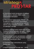 Prostar:Pameran Maklumat Prostar (Bahasa Malaysia) 3
