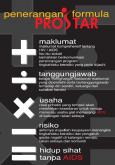 Prostar:Pameran Maklumat Prostar (Bahasa Malaysia) 5