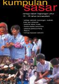 Prostar:Pameran Maklumat Prostar (Bahasa Malaysia) 6