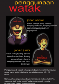 Prostar:Pameran Maklumat Prostar (Bahasa Malaysia) 8