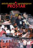 Prostar:Pameran Maklumat Prostar (Bahasa Malaysia) 10