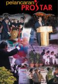 Prostar:Pameran Maklumat Prostar (Bahasa Malaysia) 11