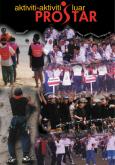 Prostar:Pameran Maklumat Prostar (Bahasa Malaysia) 12
