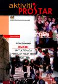 Prostar:Pameran Maklumat Prostar (Bahasa Malaysia) 13