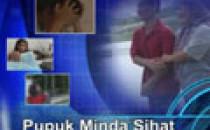 Pupuk Minda Sihat (B.Malaysia)