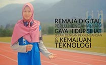 Remaja Digital