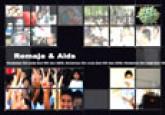 Aids : Remaja dan AIDS