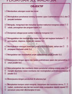SLE 23