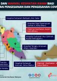 Senarai Hospital Dan Makmal Kesihatan Awam Bagi Menjalankan Ujian Pengesanan Dan Pengesahan COVID-19