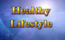 Sihat Sepanjang Hayat (English)