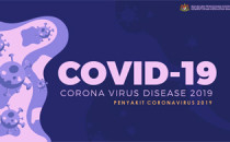 COVID-19 - Corona Virus Disease 2019