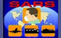 Sars : Sound slide : SARS (English)
