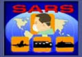 Sars : Sound slide : SARS (English)