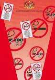 Merokok: Larangan Merokok