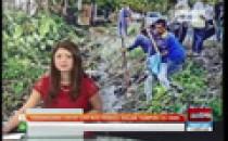 Denggi : Terengganu Catat 230 Kes Denggi Dalam Tempoh 15 Hari