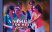 Vision For Health